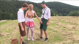Teens And Tiroler Sex 2 Scene 1