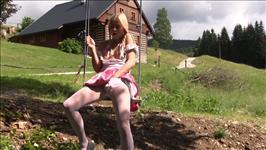 Teens And Tiroler Sex 2