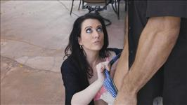Erotic Affairs 2 The Good Neighbor Scene 3