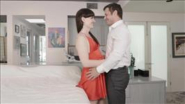 Ts Taboo 3 Cheating With Permission Scene 2