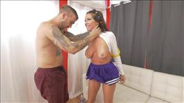 Hookup Hotshot Send Nudes Scene 1