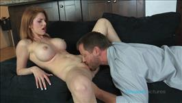Don't Tell Mom I Fucked My Stepdad Scene 3