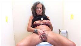 Mature Gloryhole Secrets Scene 4