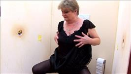 Mature Gloryhole Secrets Scene 5