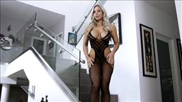 He Loves Me In Stockings And Heels 2
