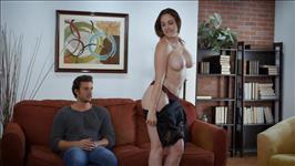The Mistress 3 Scene 3