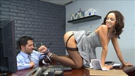 Dirty Office Flings 2