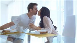 Sensual Moments 7 Scene 4