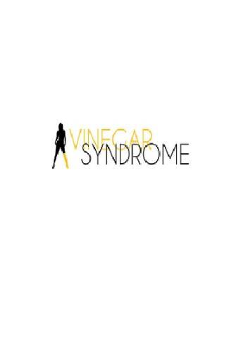 Love Gambler from Vinegar Syndrome back cover