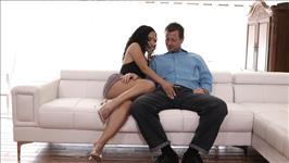 My Husband Brought Home His Mistress 13 Scene 3