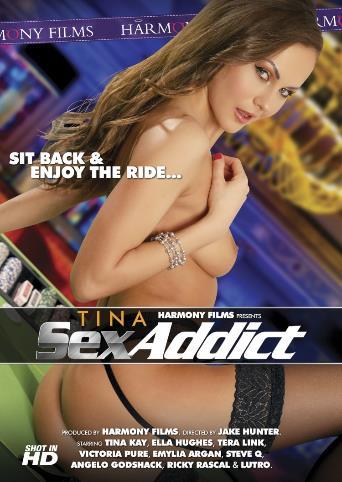 Nude mexican bisexual porn