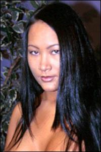 Aaliyah Yi