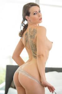 Caroline Adrolino