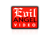 Evil Angel: H.J.