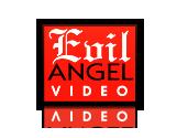 Evil Angel: Christoph Clark