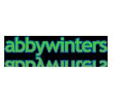 Abby Winters