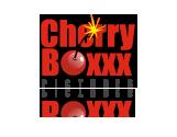 Cherry X