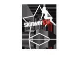Skinworxxx