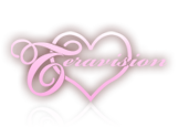 Teravision